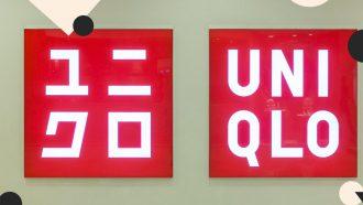 Uniqlo verenigde naties