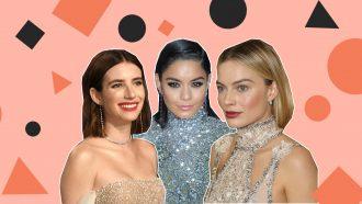 kapsel boblijn celebrities