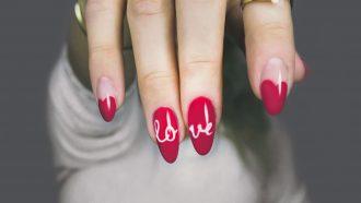 nail art instagram