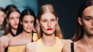 amsterdam fashion week afw ontwerpers