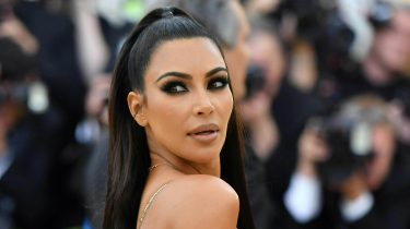 Kim Kardashian Photoshopfail