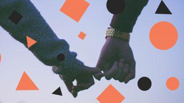 break-up stories spijt