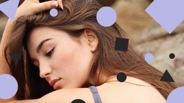 Acne littekens verwijderen