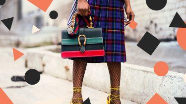 copenhagen fashion week streetstyle trends