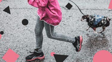 hardlopen voor beginners