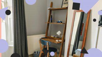 londen hotspots airbnb