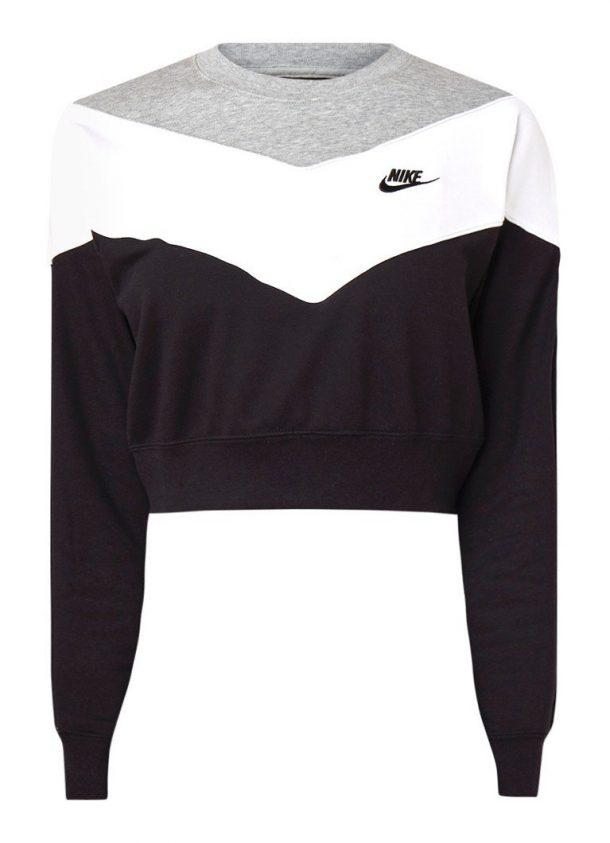 nieuwe sportkleding