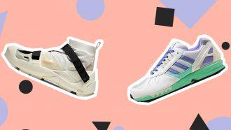 sneakers week 34