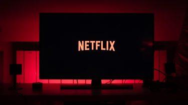 Netflix kiezen tips horrorfilms