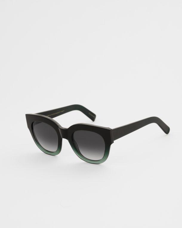 zonnebrillen ogen beschermen