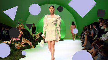 mode trends najaar pofmouw