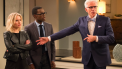 The good place seizoen 4