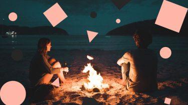 meer dan vrienden, maar niet dating daterend als weduwe
