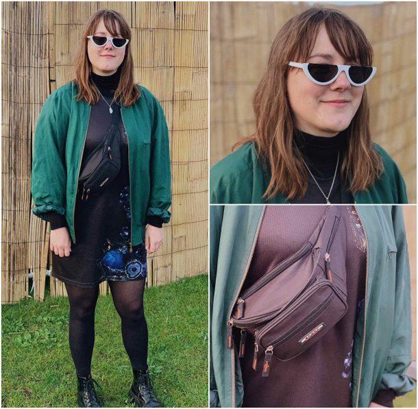 festival outfit inspiratie zeezout