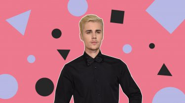 Justin Bieber nieuw album kerst