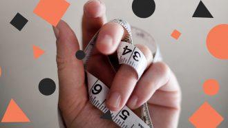 Keto-dieet fouten afvallen