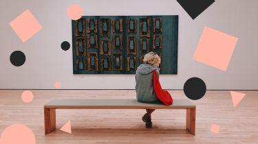 tassenmuseum Amsterdam jong talent