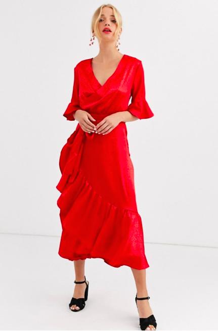 modetrends najaar 2019