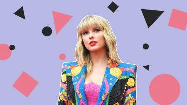 Taylor Swift rechtszaak