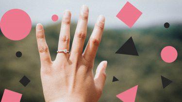 instagram account niet verloofd