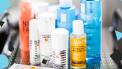betaalbare beauty producten