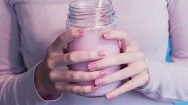 nail art nagellak trends