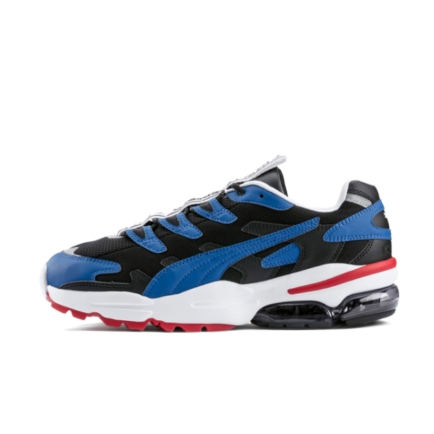 sneakers releases