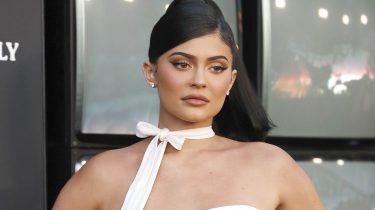 Kylie Jenner Kylie Cosmetics aandelen