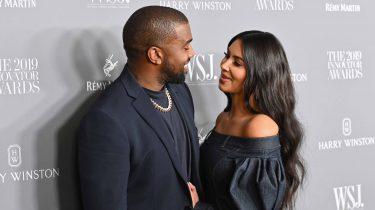 Sinds wanneer zijn Kim Kardashian en Kanye West dating
