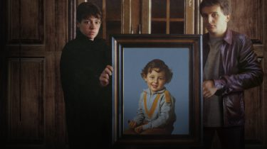 Who Killed Little Grégory Netflix documentaire