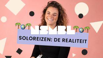 video Liesbeth Rasker