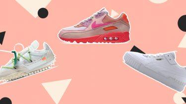 sneaker release week 49