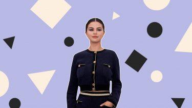 Selena Gomez body-shaming Lupus