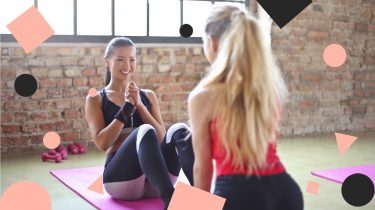 effectieve workout EMOM