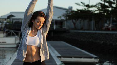 lichaamsvet verliezen zonder spieren te verliezen