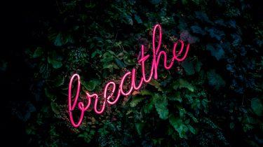 meditatie apps tegen stress anxiety