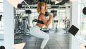 fitness transformaties