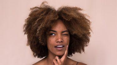 skincare, beauty producten, hoeveelheid