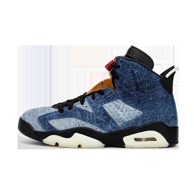 sneaker release update week 52