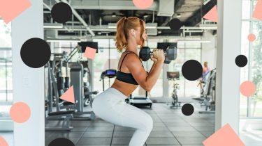 15 minuten workout vetverbranding