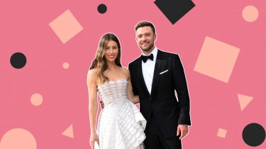 Justin Timberlake vreemdgaan Instagram