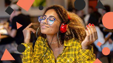 Spotify Wrapped 2019 delen