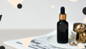 body shop serum drops of youth