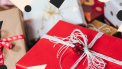 budget kerstcadeaus