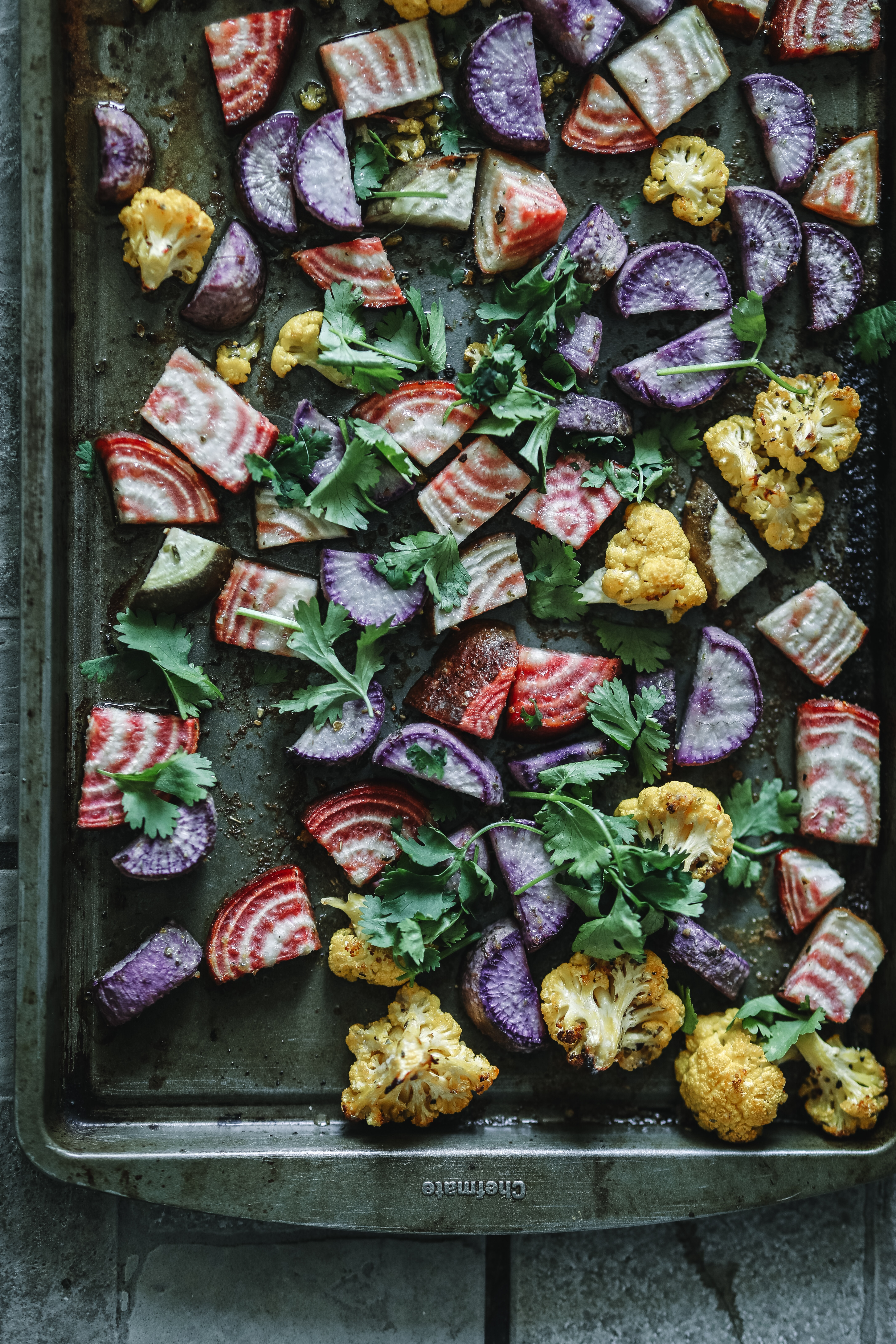 rode bieten oven recepten januari seizoensgroenten