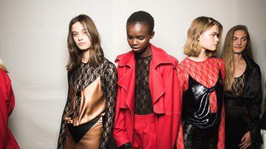 mode decennium ontwerpers