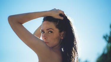 huidtype dermatologen