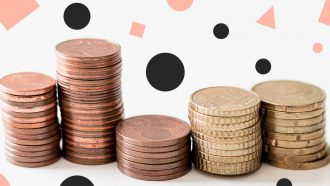 goede voornemens geld besparen 2020