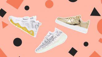 sneakerupdateweek50