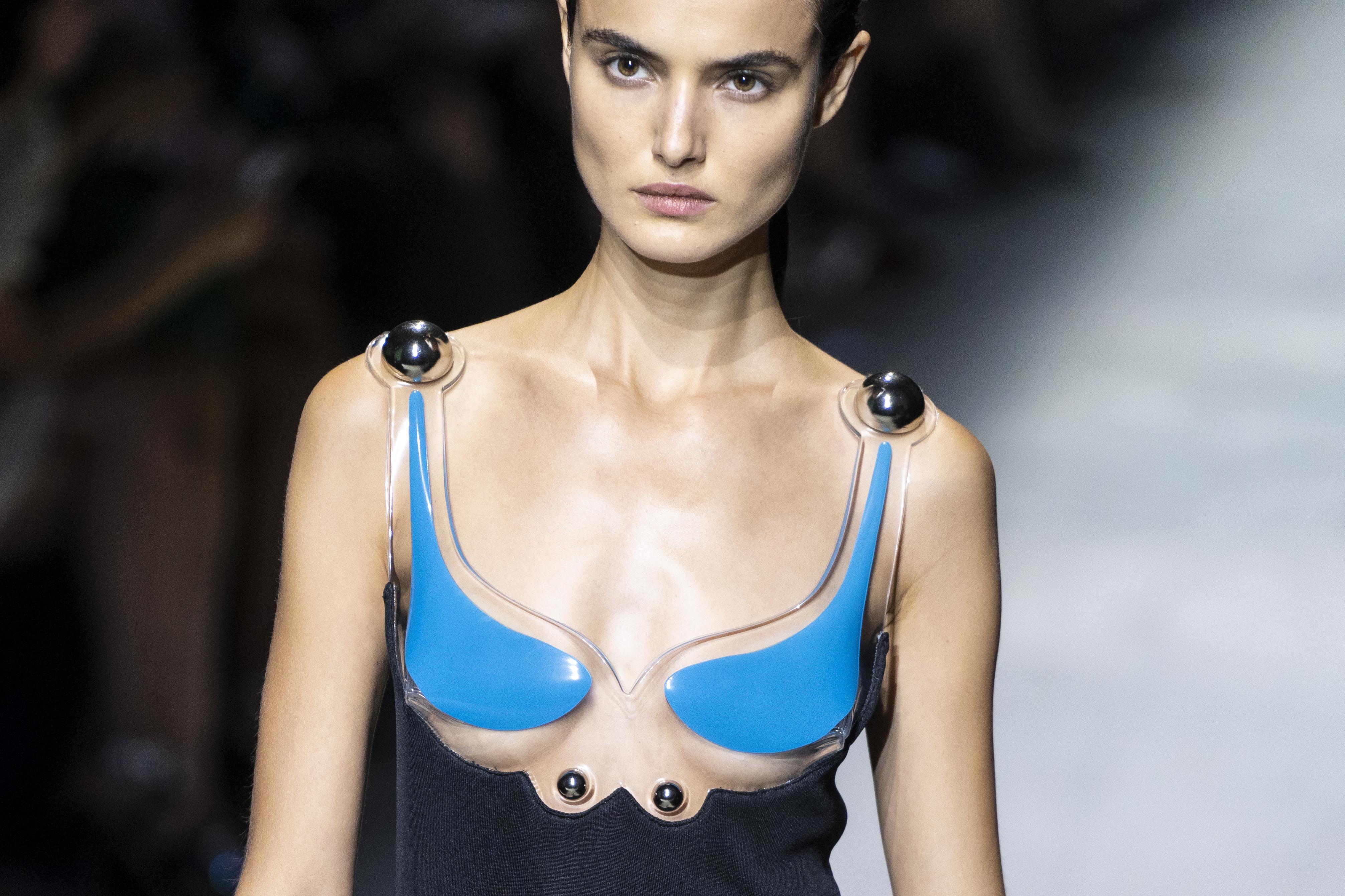 fashiontrends bh accentueren